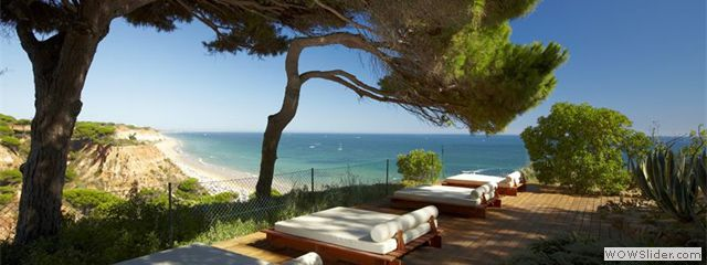hotel porto bay serra golf suite 800x600